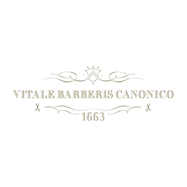 VITALE BARBERIS CANONICO | PRESIDENT STYLE